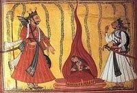 Analysis of Ramayan - Sitayanam…